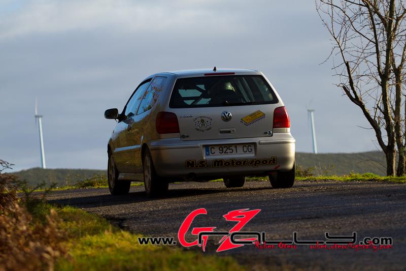 rally_do_botafumeiro_2011_417_20150304_1717994785