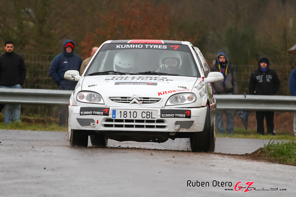 xix_rally_do_cocido_4_20150307_1568098736