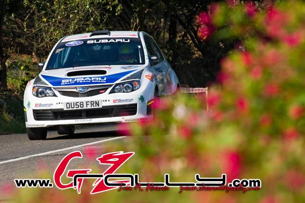 rally_principe_de_asturias_311_20150303_1162324372