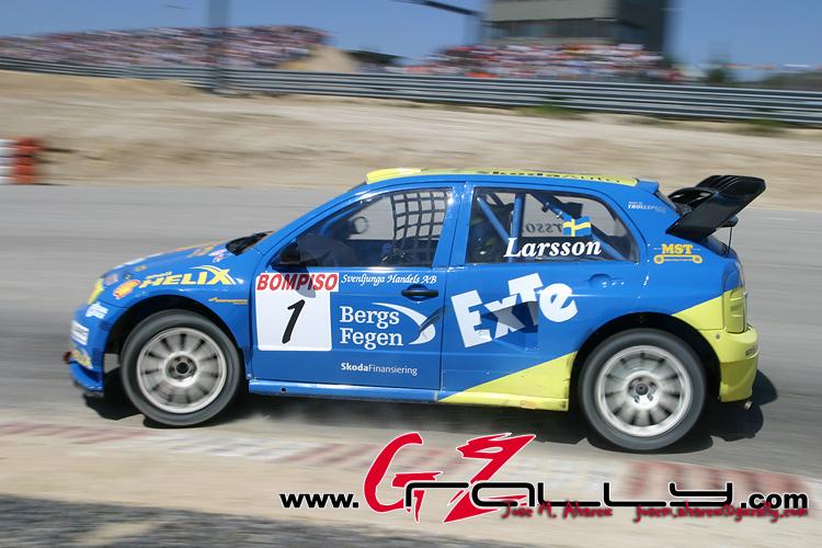 rallycross_montealegre_84_20150302_1988050258