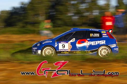 rally_de_ferrol_60_20150302_1735839133