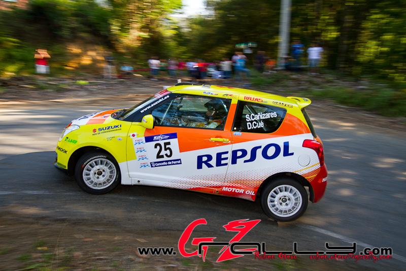 rally_de_ferrol_2011_193_20150304_1603313079