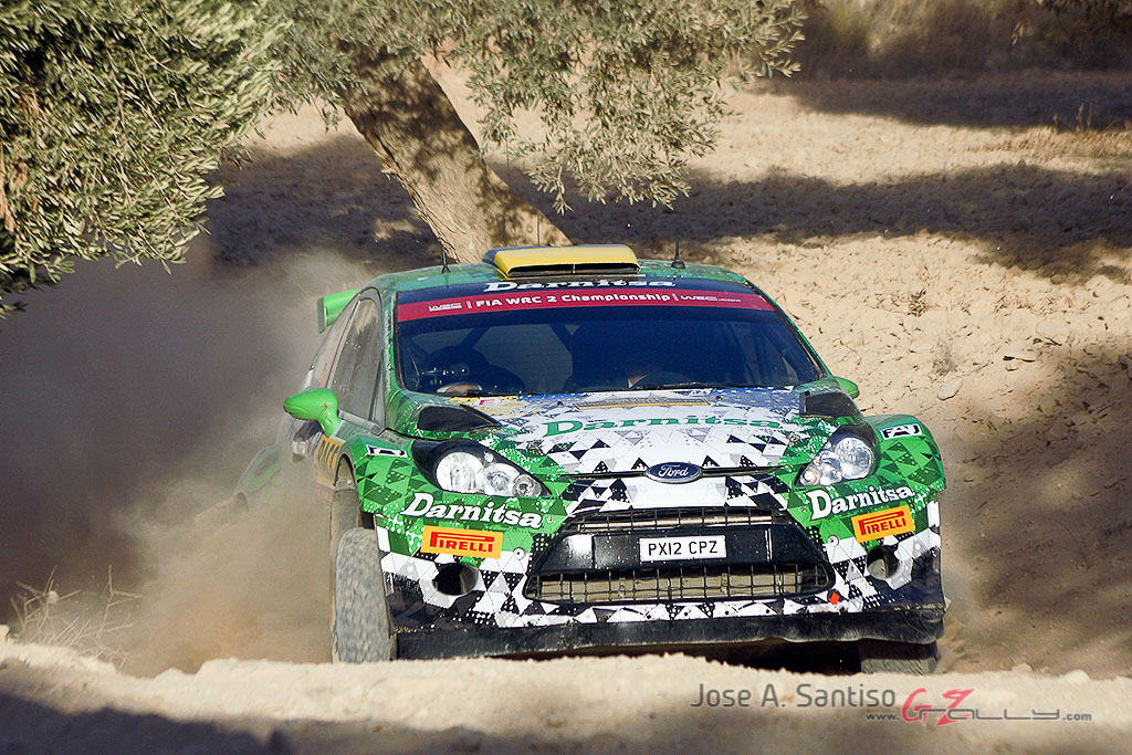 rally_de_cataluna_2015_12_20151206_1100711786