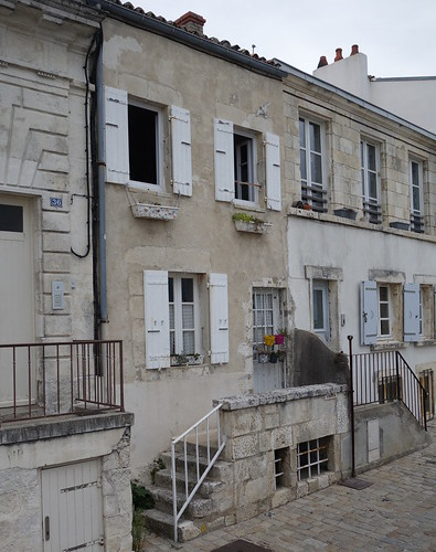 Base Sous-marine De La Rochelle : sous-marine, rochelle, Rochelle-11me, Notre, Vlodysse