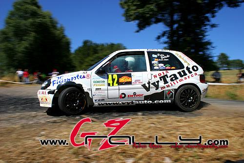 rally_comarca_da_ulloa_229_20150302_1556512816
