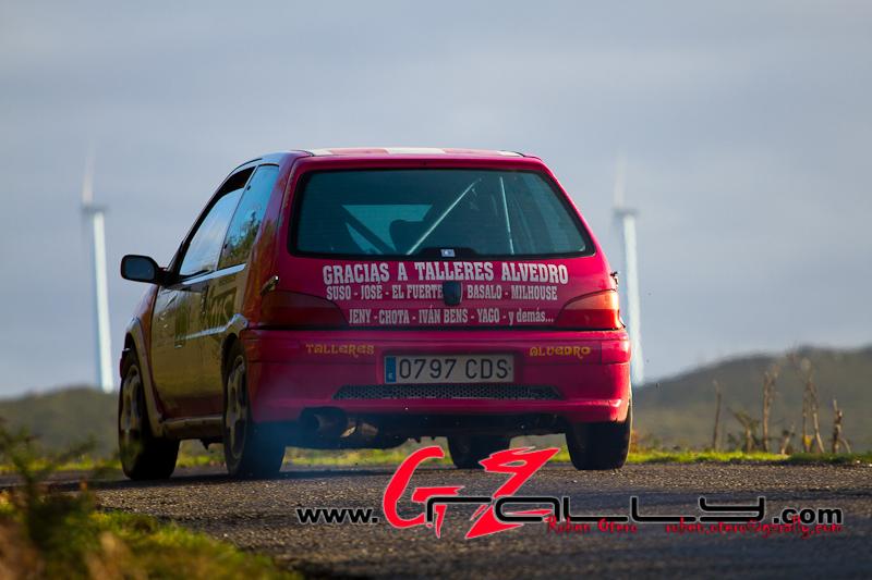 rally_do_botafumeiro_2011_275_20150304_1333125690