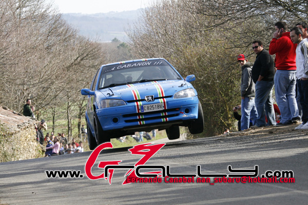 rally_do_cocido_684_20150303_1428877929