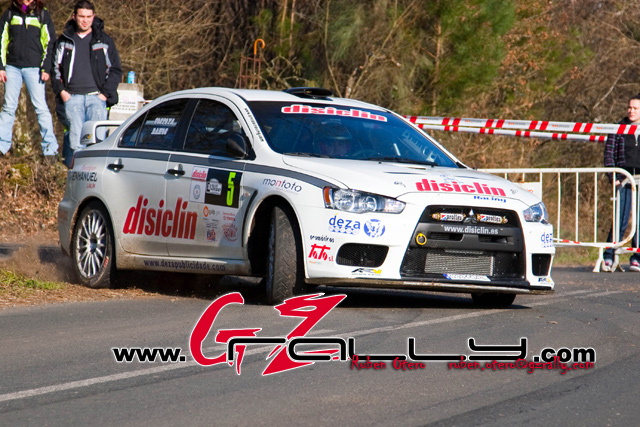 rally_do_cocido_145_20150303_1701037789
