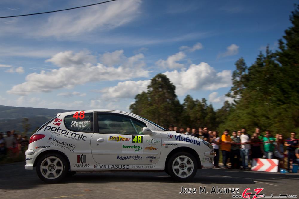 rally_de_ferrol_2012_-_jose_m_alvarez_6_20150304_1872289951