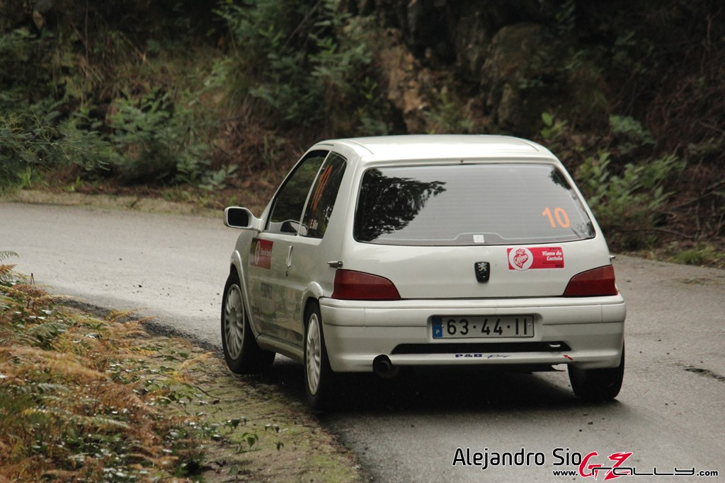 ii_rally_viana_do_castelo_129_20150308_1332846981