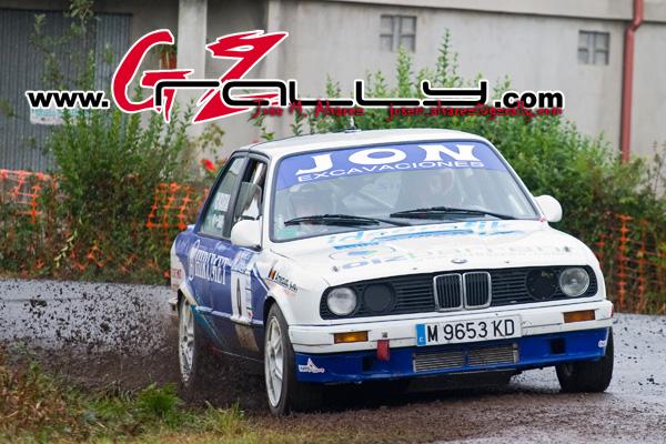 rally_de_galicia_historico_2009_69_20150303_1947606057