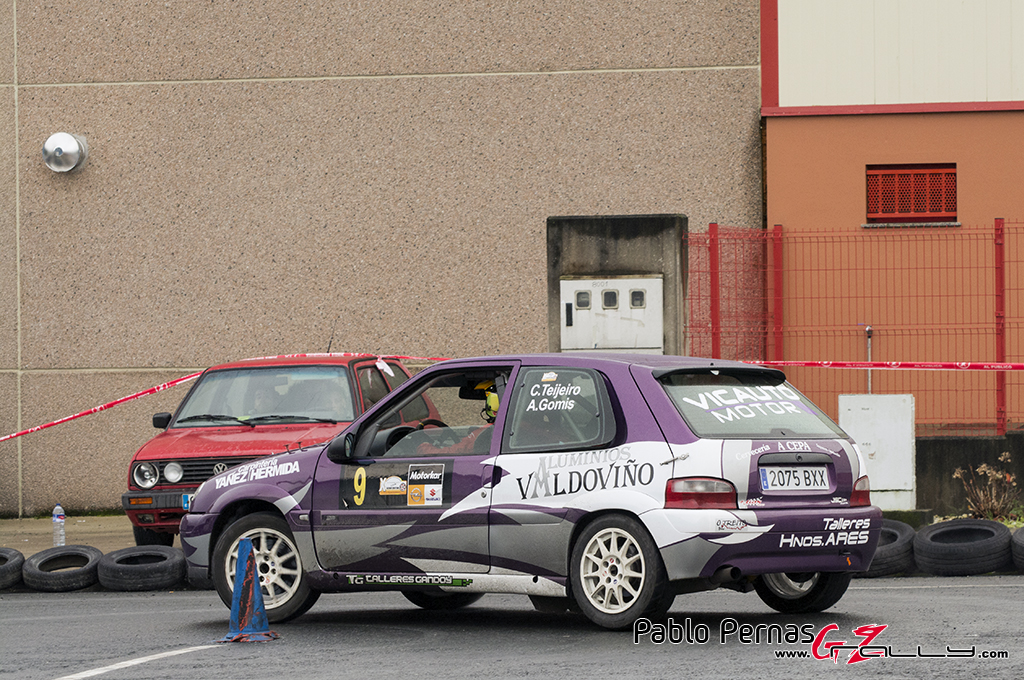 slalom_scratch_fene_2014_-_paul_89_20150312_1000222201