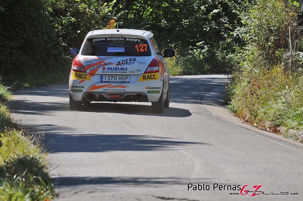 rally_principe_de_asturias_2012_-_paul_40_20150304_1711922719