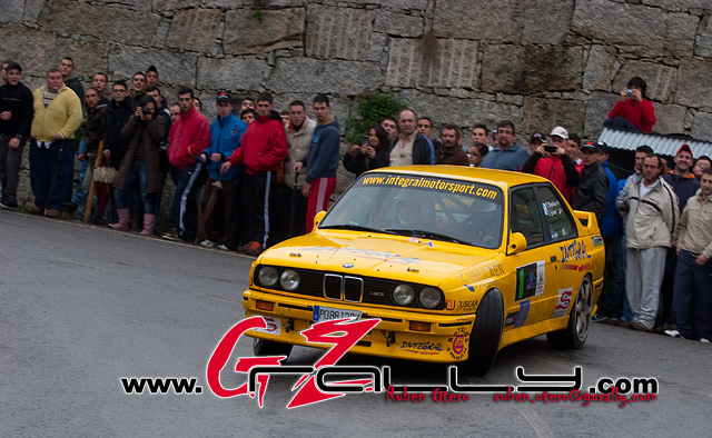 rally_do_botafumeiro_189_20150303_1730785335