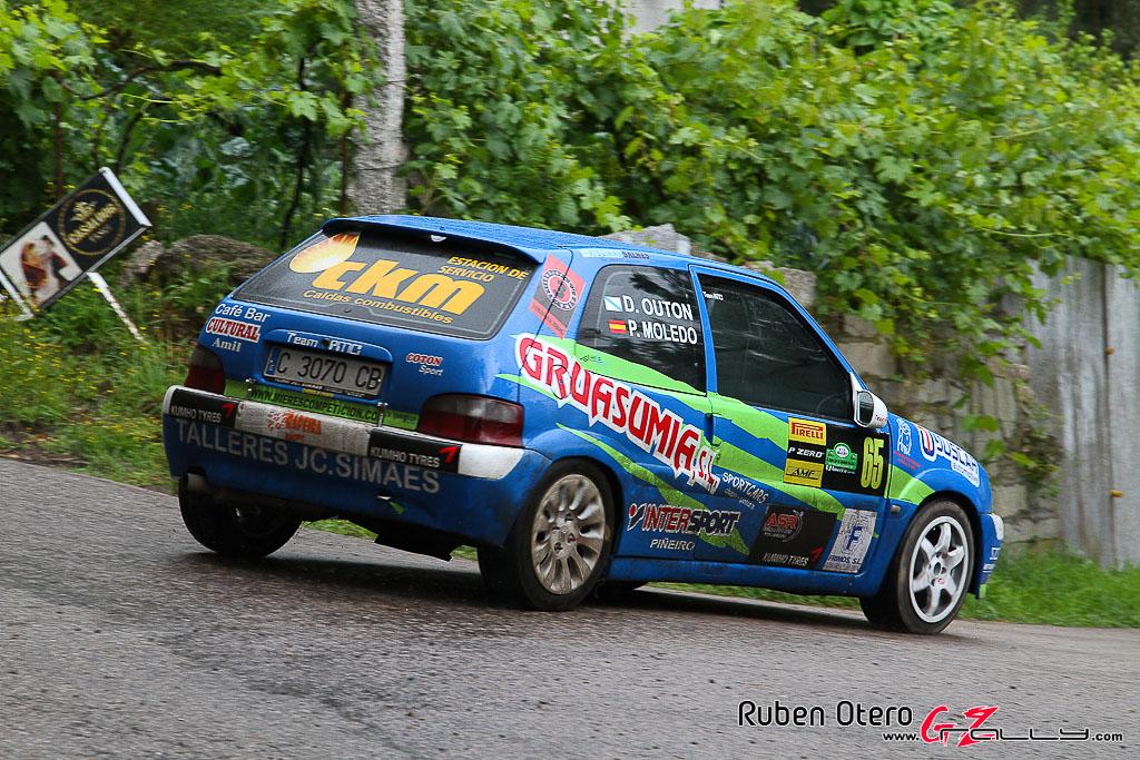 rally_sur_do_condado_2012_-_ruben_otero_242_20150304_1833475102