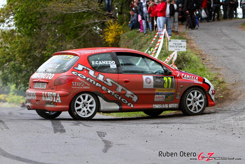 rally_de_noia_2012_-_ruben_otero_55_20150304_1870591249(1)