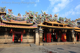 3_MG_5947-Beigang. ChaoTian Temple. Taiwan 北港朝天宮-媽祖廟-宗教信仰-…   Flickr