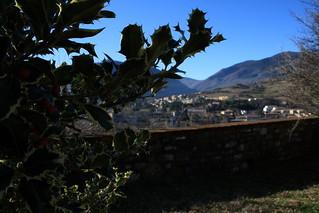 Bobbio  paesaggio  Greta Ceresini  Flickr