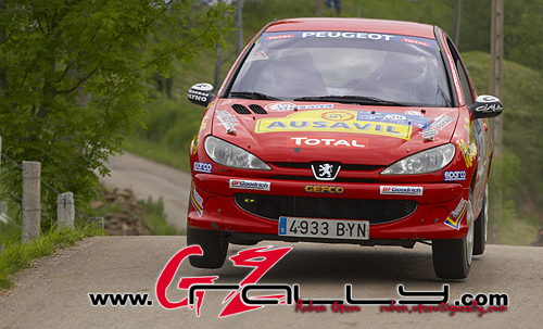 rally_de_cantabria_63_20150302_1092823387