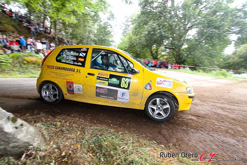 rally_sur_do_condado_2012_-_ruben_otero_53_20150304_1276457959