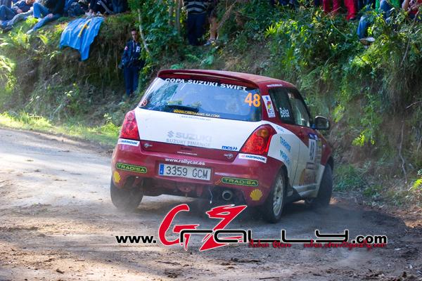 rally_de_ferrol_2009_115_20150303_1989792827