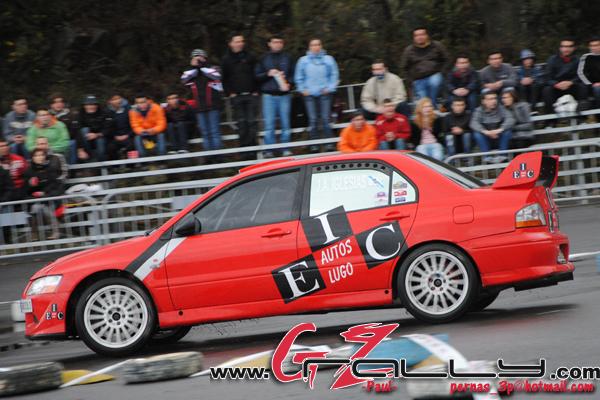 formula_rally_de_lalin_273_20150303_1612020669