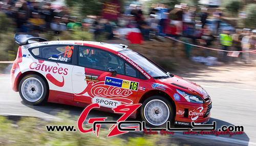rally_de_cataluna_112_20150302_1171334776