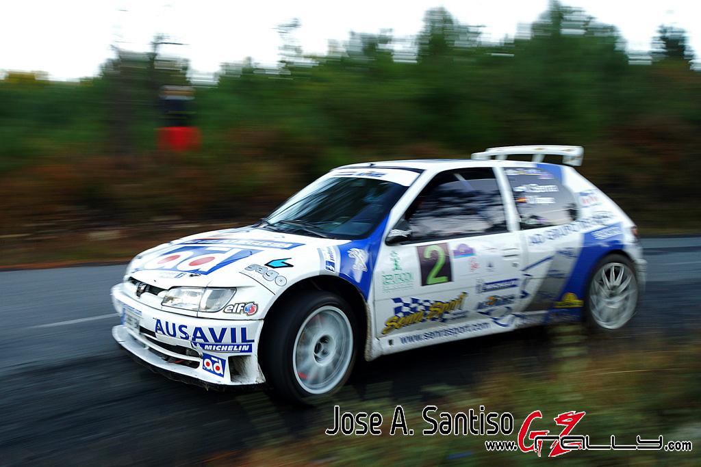 rally_botafumeiro_2012_158_20150304_2082157973