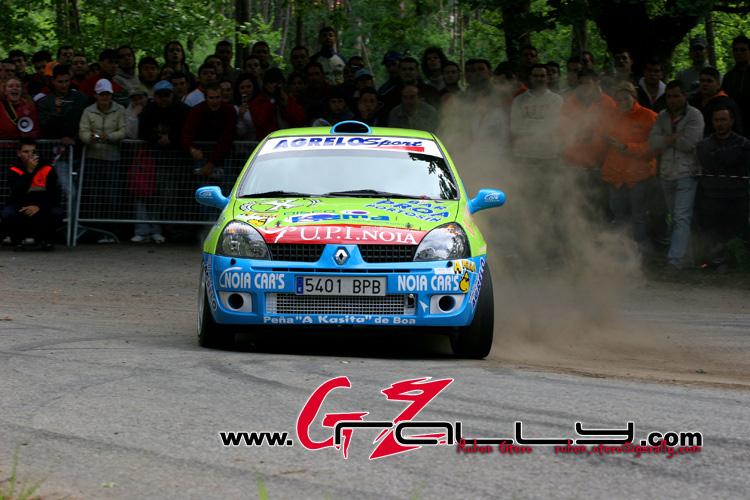 rally_do_albarino_67_20150302_1125448827