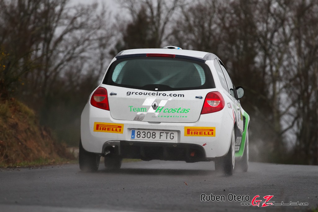 xix_rally_do_cocido_16_20150307_1266684581