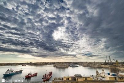 Malta - 0541-HDR