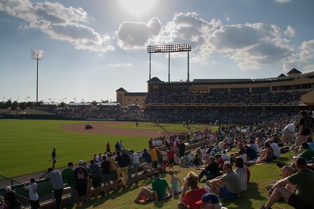 Florida - March 2011-634