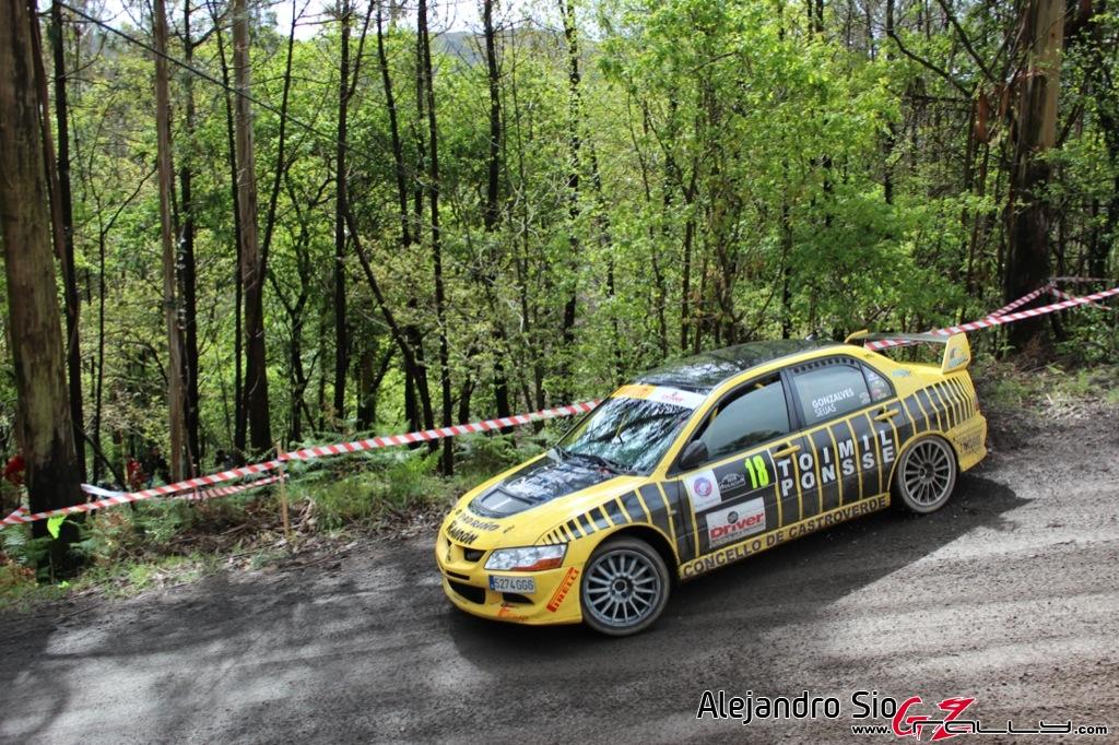 rally_de_noia_2012_-_alejandro_sio_108_20150304_1972358548
