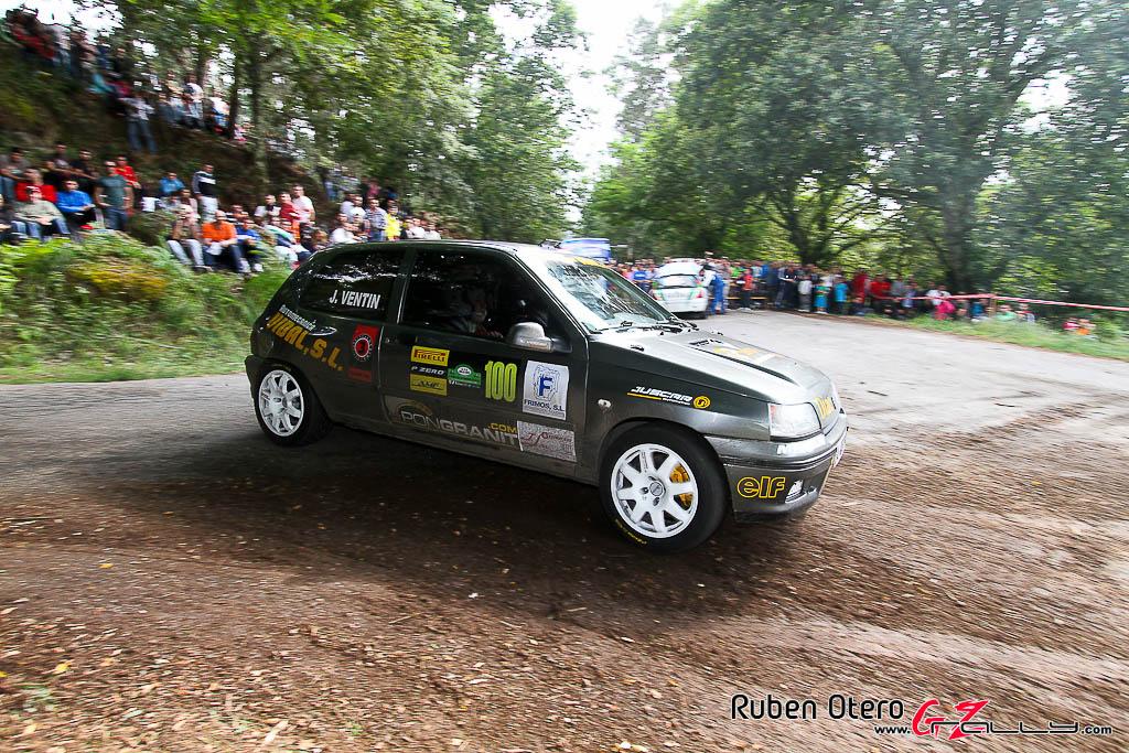 rally_sur_do_condado_2012_-_ruben_otero_115_20150304_1438418582