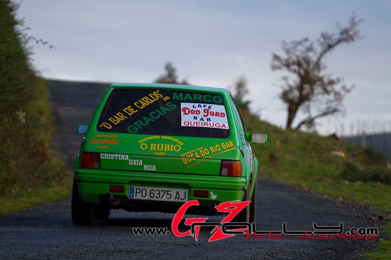 rally_do_botafumeiro_2011_95_20150304_1706567738