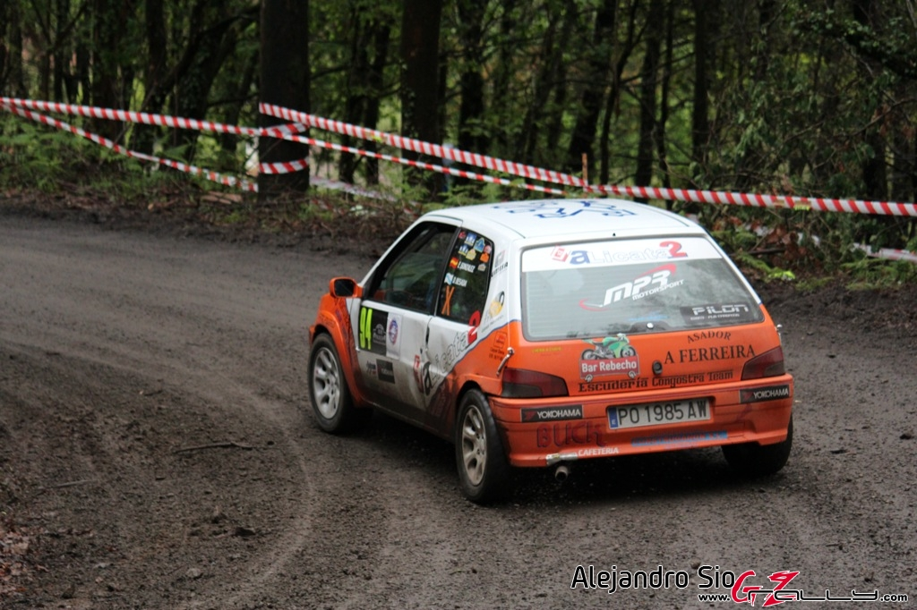 rally_de_noia_2012_-_alejandro_sio_57_20150304_1556697066