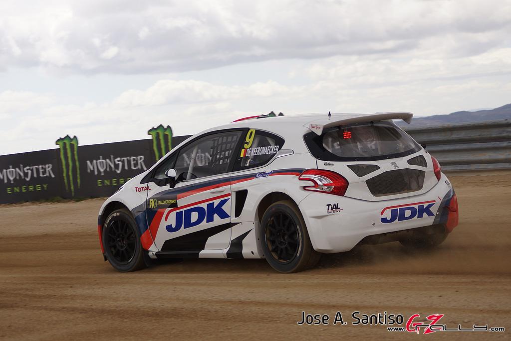 fia_erx_rallycross_montealegre_58_20150308_2042344799