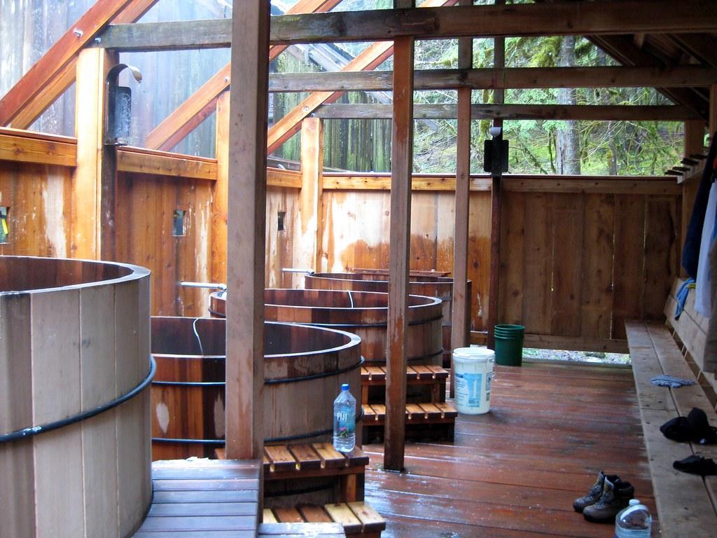 Bagby Bathhouse num1