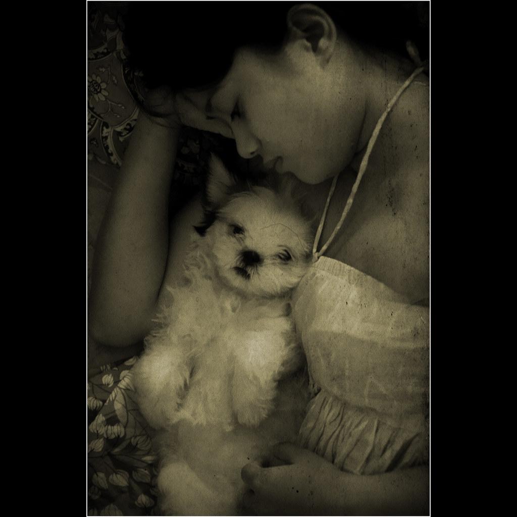 Baby Tifa