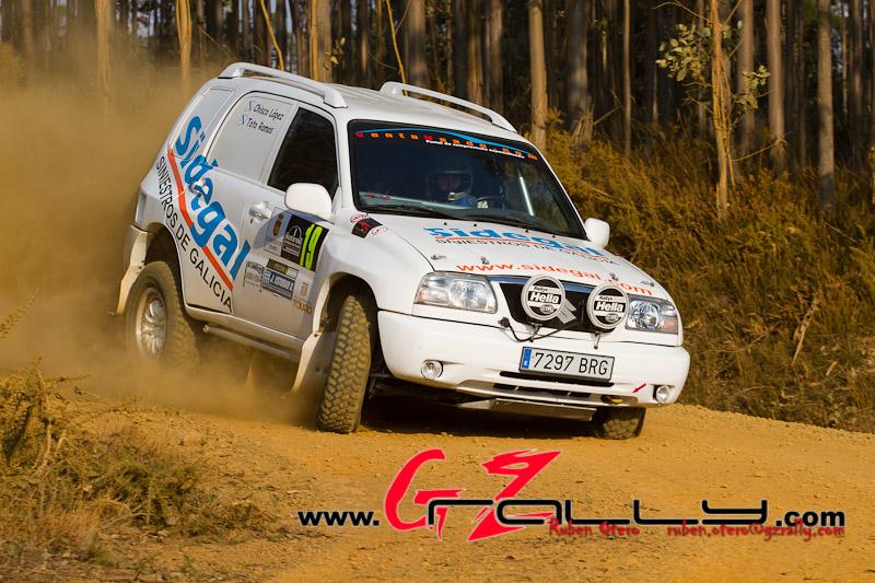 rally_de_tierra_de_touro_2011_136_20150304_1043463533