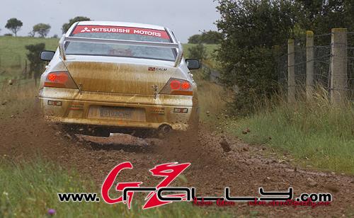 rally_de_guijuelo_62_20150302_1703096680