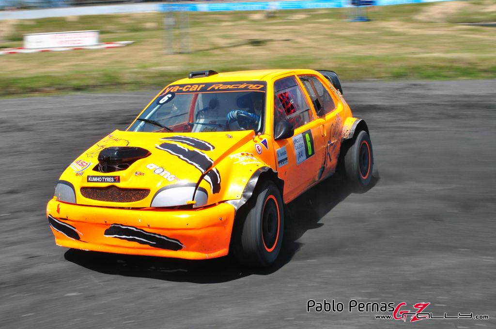 lxviii_autocross_arteixo_-_paul_75_20150307_1903264240
