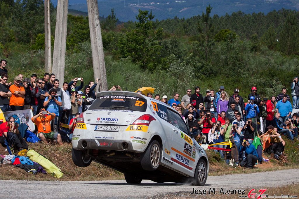 rally_de_ourense_2012_-_jose_m_alvarez_86_20150304_1206786792