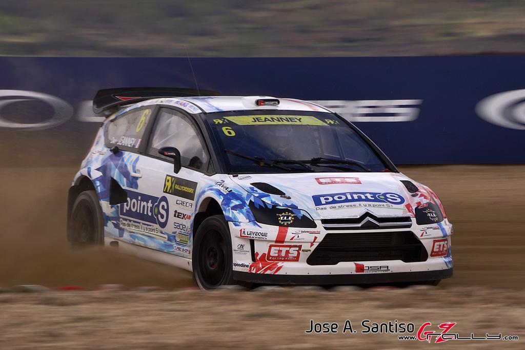 fia_erx_rallycross_montealegre_28_20150308_1528881732