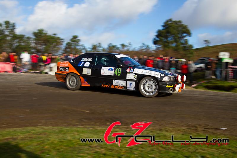 rally_do_botafumeiro_2011_283_20150304_1431157729