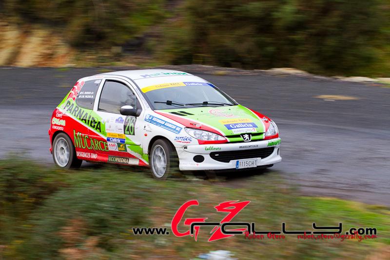 rally_do_botafumeiro_2011_407_20150304_1704206932