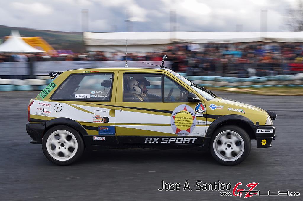 racing_show_de_a_magdalena_2012_-_jose_a_santiso_53_20150304_1405972793