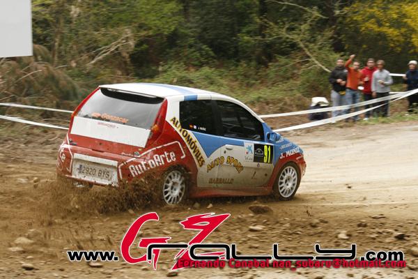 rally_de_noia_2009_289_20150303_1983009357