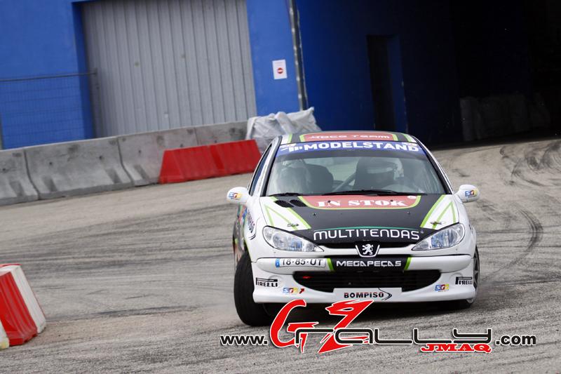 racing_show_2011_27_20150304_1810810130