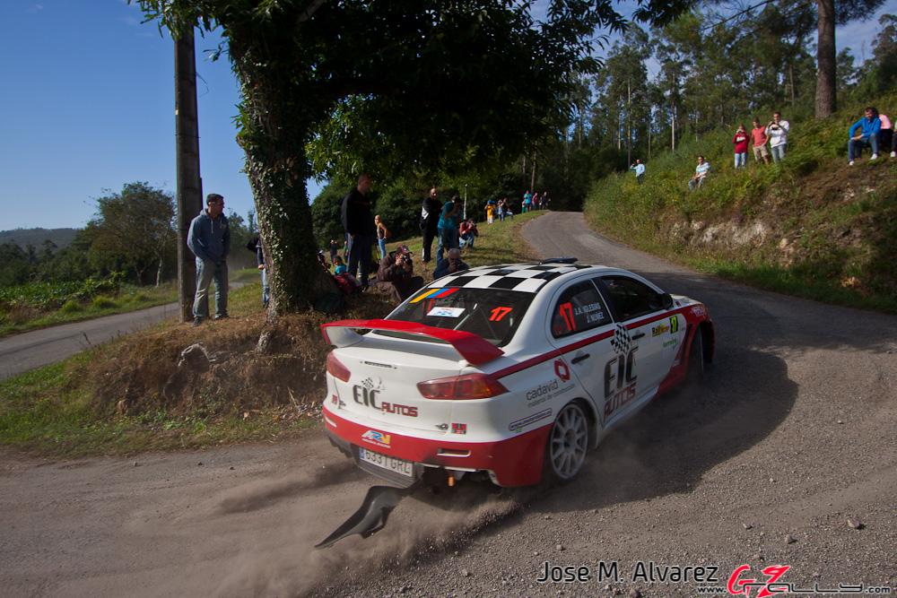 rally_de_ferrol_2012_-_jose_m_alvarez_75_20150304_1757612656